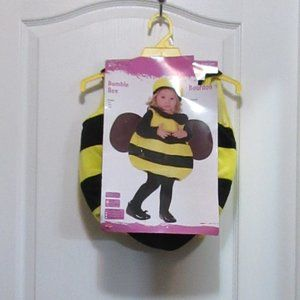 Other - Infant Baby size 0 - 18 Months - NEW- Bumble Bee